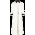 Lady Di ♕  - Chloé  - Jacket - coats -