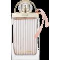 beautifulplace - Chloé Love Story Eau de Toilette - Fragrances -