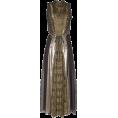asia12 - Chloé - 连衣裙 -