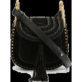 asia12 - Chloé - Messenger bags -