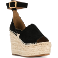 asia12 - Chloé - Wedges -