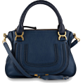 beautifulplace - Chloe Bag - Hand bag -