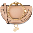 beautifulplace - Chloe NILE Shoulder Bag - Hand bag -