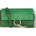 beautifulplace - Chloe Shoulder Bag - Hand bag -