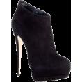 Chloe - cizme - Shoes -
