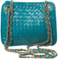 Chloe - torba - Bag -