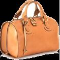 maca1974 - Chloe - Clutch bags -