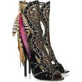 noralyn - Choo sandals - Classic shoes & Pumps -