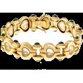 maca1974 - Chopard - Bracelets -