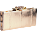 carola-corana - Christian Louboutin Clutch - Clutch bags -
