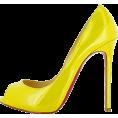 svijetlana - Christian Louboutin - Shoes -