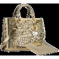 lence59 - Christian Dior - Hand bag -