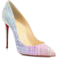 cilita  - Christian Louboutin - Classic shoes & Pumps -