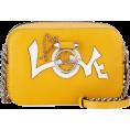cilita  - Christian Louboutin - Hand bag -