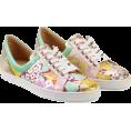 cilita  - Christian Louboutin - Sneakers -
