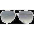 asia12 - Christian Roth Eyewear - Sunglasses -