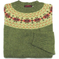 Doozer  - Christmas Sweater - Pullovers -