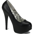 LadyDelish - Cipele - Shoes -