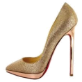 Pepeljugica - Shoes - Shoes -
