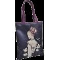 svijetlana - Clairefontaine Rhodia - Bag -