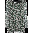 lence59 - Claudie Pierlot - Long sleeves shirts -