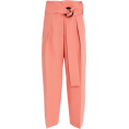 glamoura - [Click product to zoom] Click Product t - Capri & Cropped -