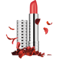 svijetlana - Clinique Red - Cosmetics -