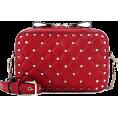 beautifulplace - Clutch Bag - Clutch bags -
