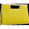 lence59 - Clutch Bag - Clutch bags -