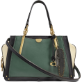 cilita  - Coach 1941 - Hand bag -