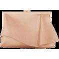 cilita  - Coast  - Clutch bags -