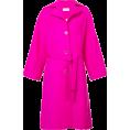 BeogradLove  - Coat - Jaquetas e casacos -