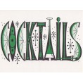 Bev Martin - Cocktails Text - Uncategorized -