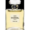 marija272 - Coco Chanel - Cosmetics -