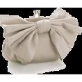 Coco Chanel - Bag - Hand bag -