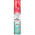 LadyDelish - Colab Paradise Dry Shampoo - Cosmetics -