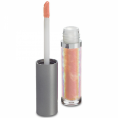 Beautifiedyou - Colorescience Lip Serum - Cosmetics - $25.00