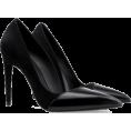 marija272 - Combined  high heel court shoe - Classic shoes & Pumps -