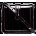 cilita  - Complét - Messenger bags -