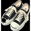 HalfMoonRun - Converse - Sneakers -