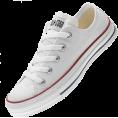 Nuria89  - Converse - Sneakers - 60.00€  ~ $79.46