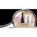 lence59 - Cosmetic Bag - Cosmetics -