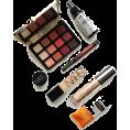 cilita  - Cosmetic - Kozmetika -