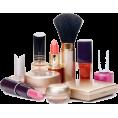 thenycbaglady - Cosmetics - Cosmetics -