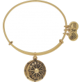 sandra  - Cosmic Balance Charm Bangle Alexandani - Bracelets -
