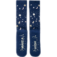 sandra  - Cosmic socks OYSHO - Uncategorized -