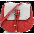 Stella Emrich  - Crossbody,Fashion,Summer style - Bag - $139.99