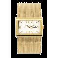 Cubus - Cubus sat - Watches - 800.00€  ~ $1,059.44