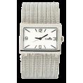 Cubus - Cubus sat - Watches - 700.00€  ~ $927.01