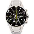 Cubus - CUBUS - Sat - Watches - 1.127,00kn  ~ $177.41